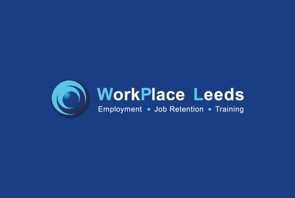 Workplace Leeds - Employment Support