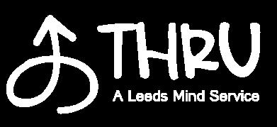 Thru Leeds Mind